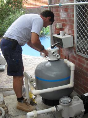 pool-equipment
