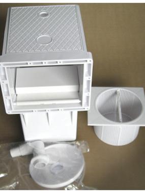 skimmer-box