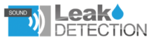 Leak Detection Perth Logo